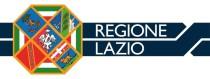 regione lazio, lazio, lazio logo
